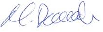 unterschrift_maurice