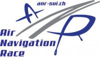 ANR Sui Logo